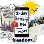 Nokia 2 | Scheda Tecnica | Prezzo | Data di uscita