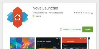 nova-lancher-play-store
