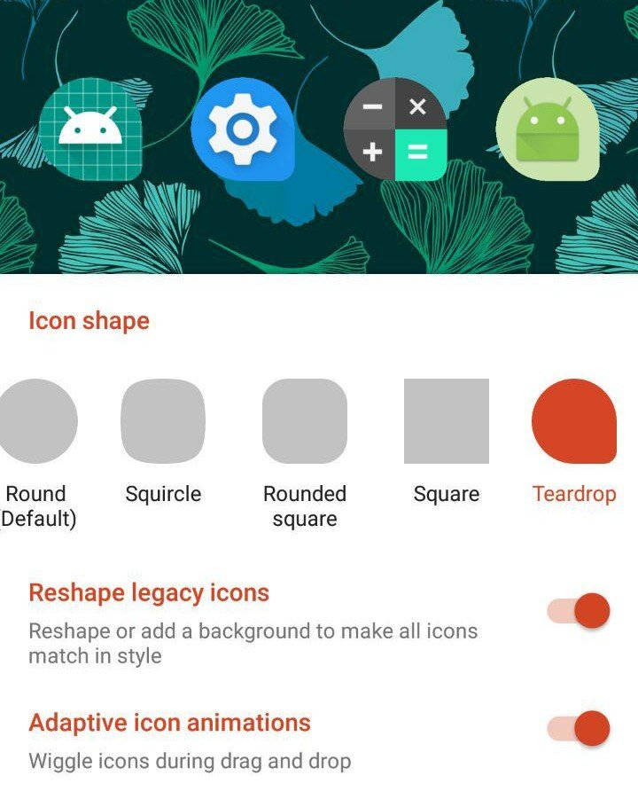 nova-launcher-beta-icone-oreo