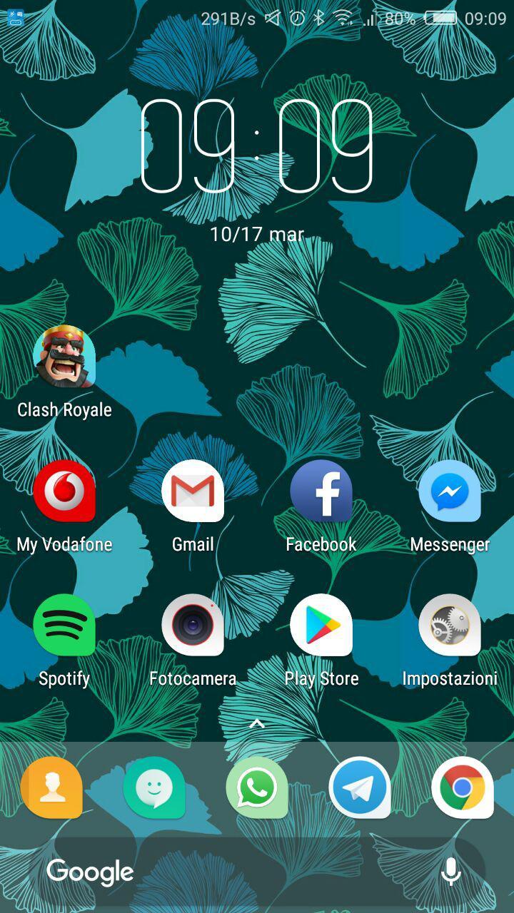 nova-launcher-beta-pixel-bar-icone-oreo
