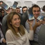 samsung-galaxy-note-8-giveaway-iberia-airlines