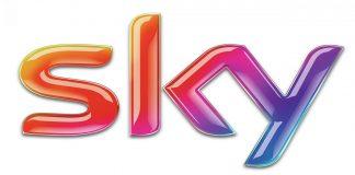 sky-offerta-logo