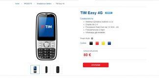 tim-easy-4g-banner