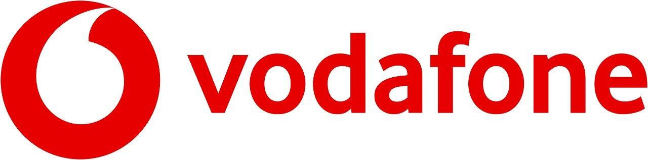 vodafone-nuovo-logo