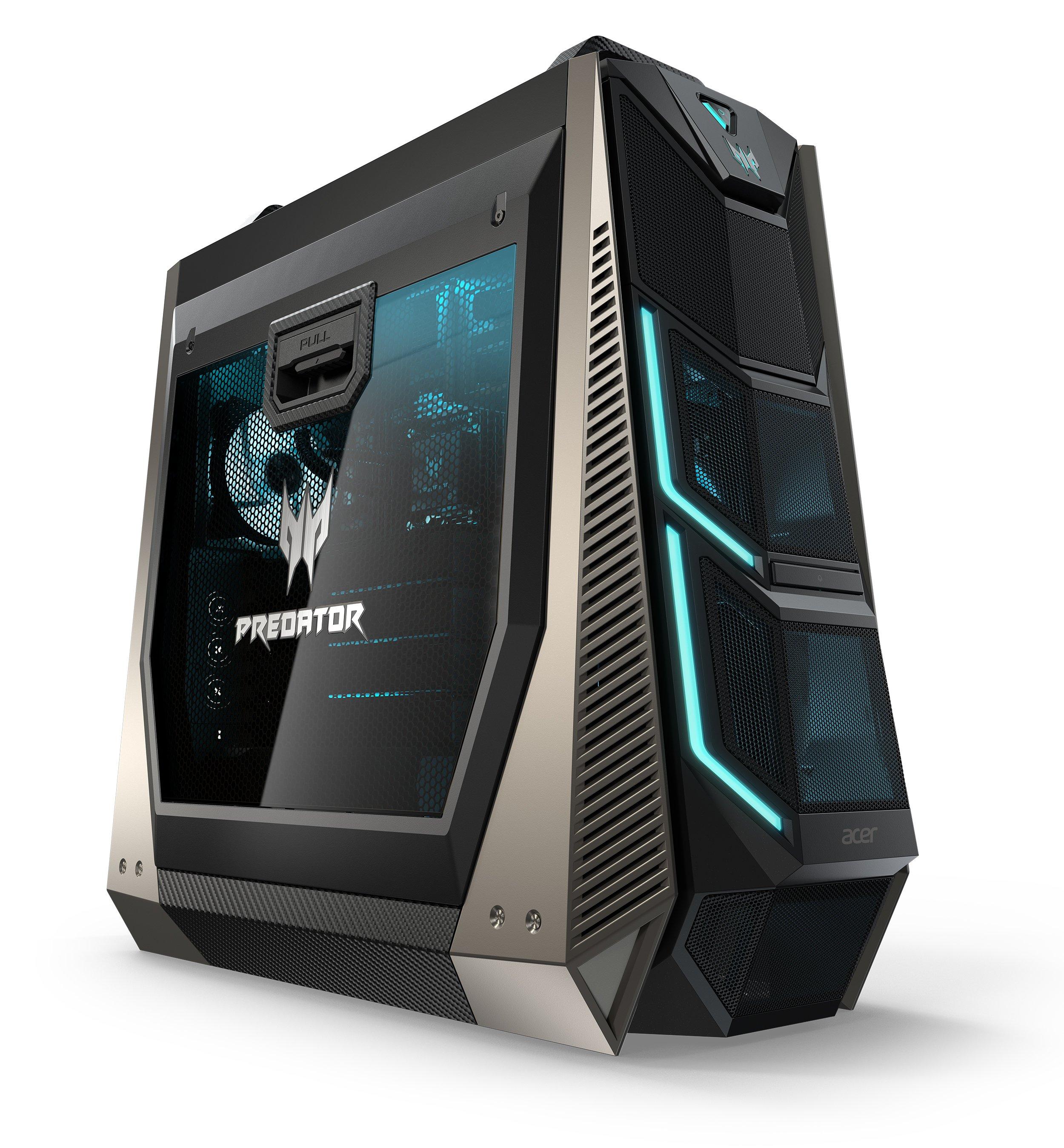 Acer_Predator_ORION_9000_02