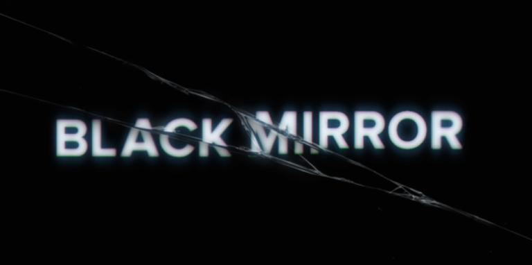 Black Mirror 4 trailer