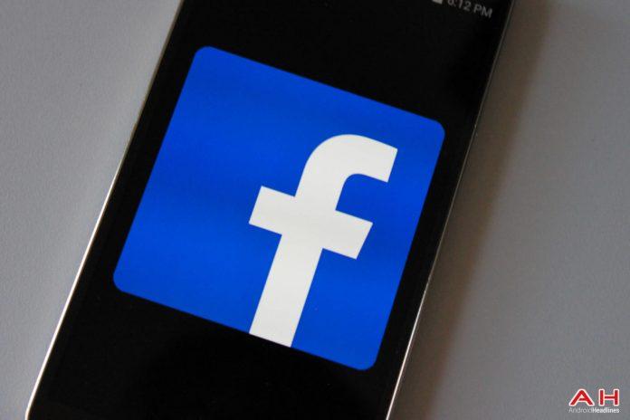 Facebook-logo-ah