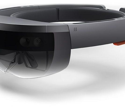 Microsoft-HoloLens-Development-Edition_4