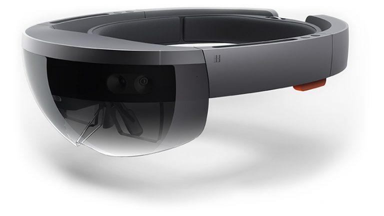 Microsoft-HoloLens-Desenvolvimento-Edition_4