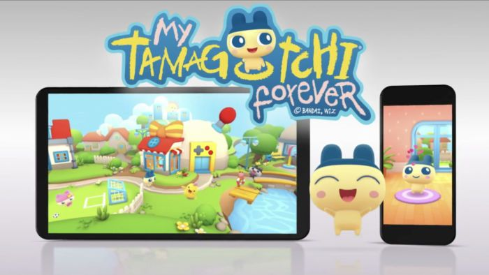 My-Tamagotchi-Forever-1340x754