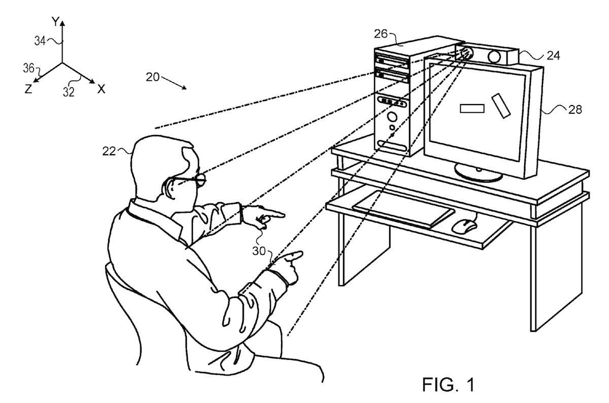 apple-face-id-imac-macbook-brevetto-01