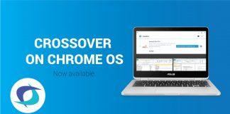 crossover-chrome-os-windows