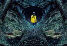 Dark Netflix serie TV trailer