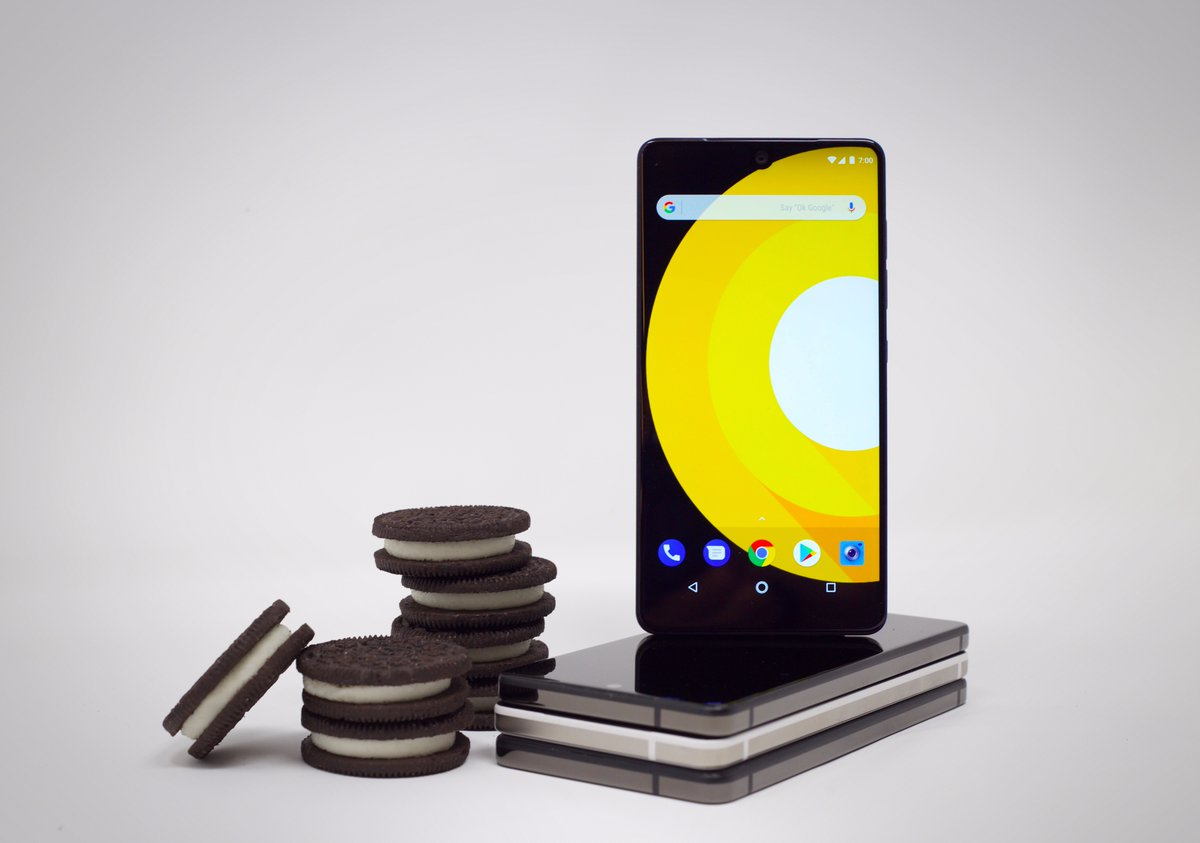 essential-phone-android-8.1-oreo