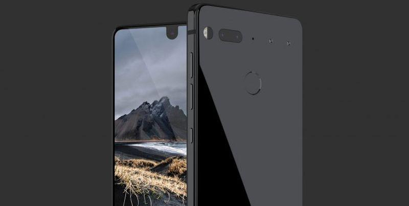 essential-phone-banner-black