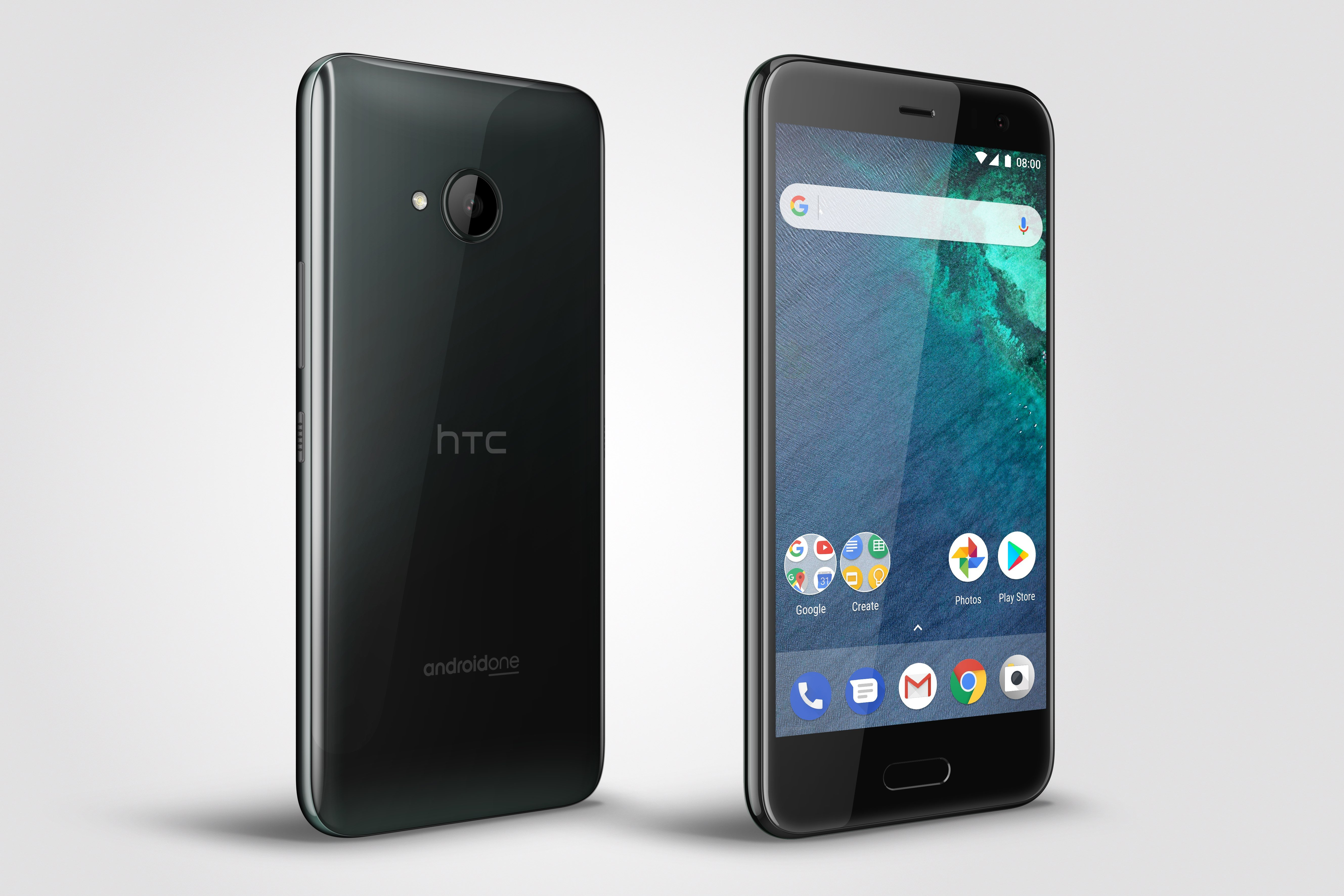 htc-u11-vie-officiel-05