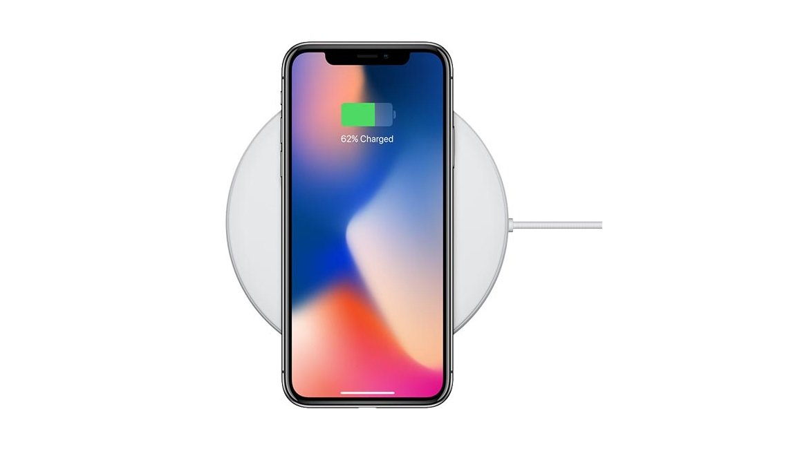 ios-11-iphone-x-wireless-charging