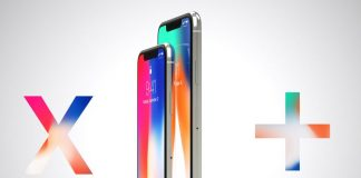 iphone-x-plus-01