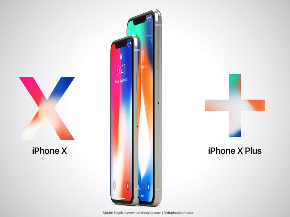 iphone-x-plus-01