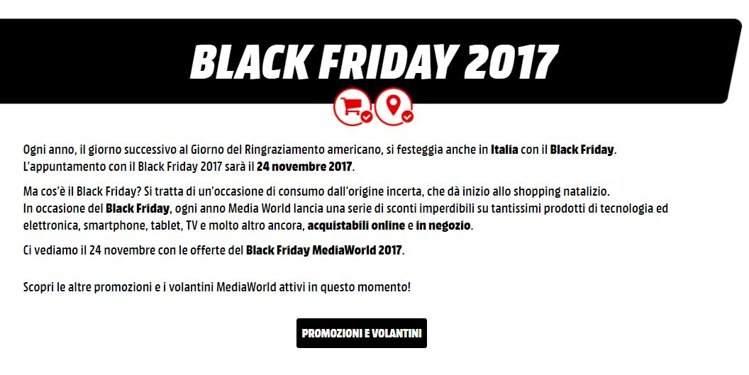 mediaworld-black-friday-banner