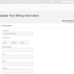 netflix-email-phishing-03