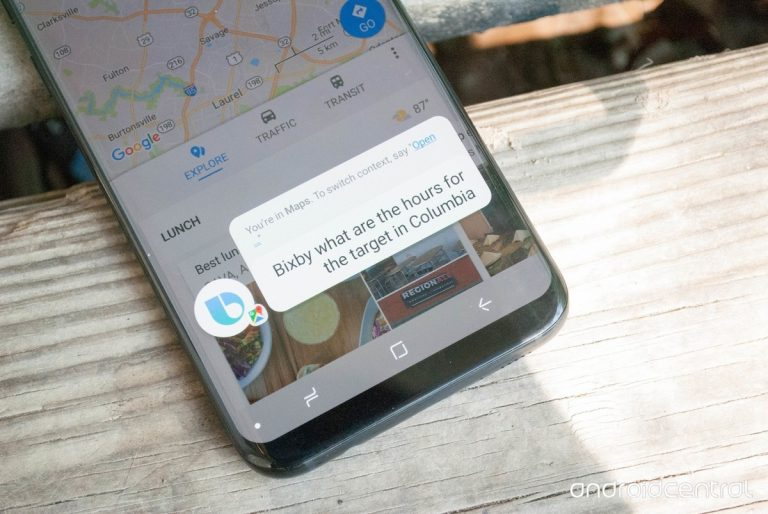samsung-bixby-tips-specific