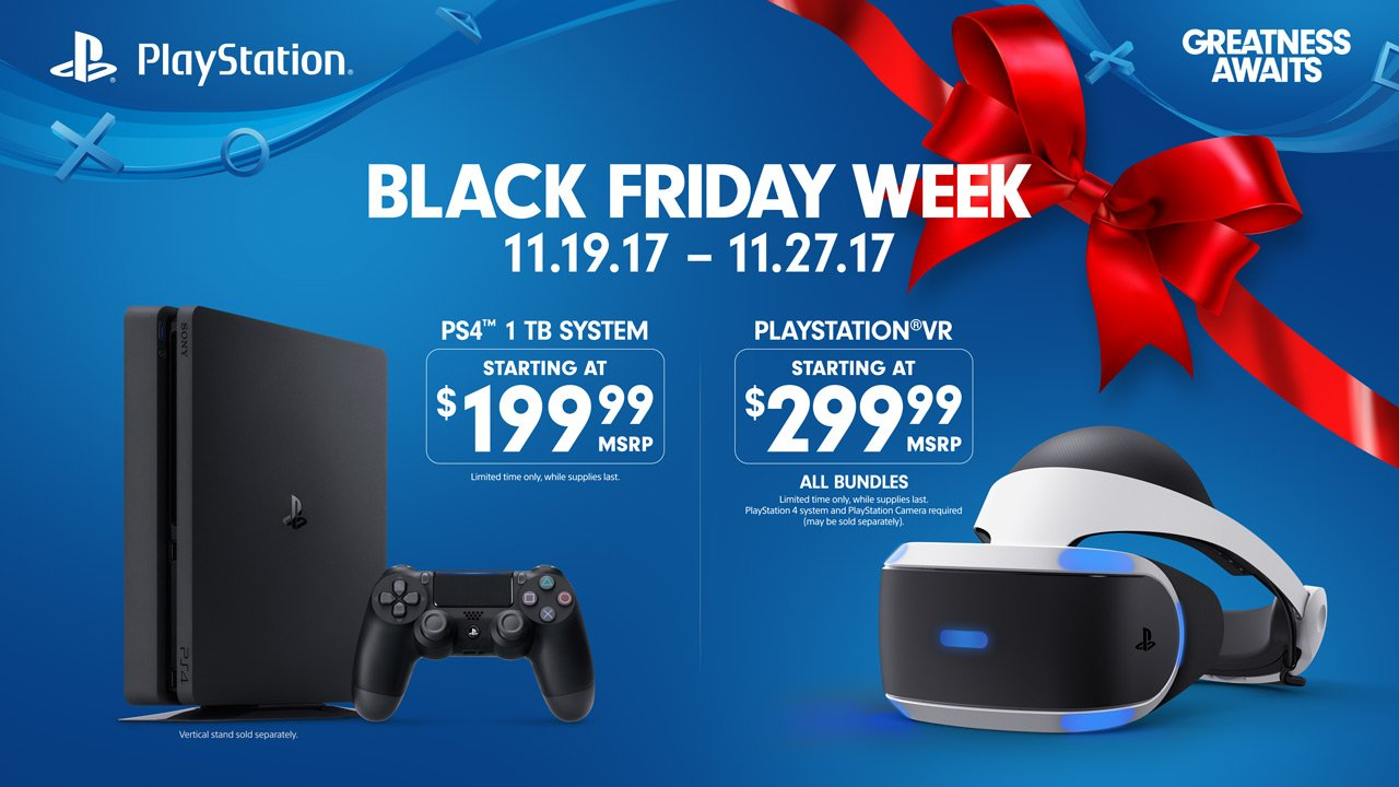sony-playstation-4-Black-Friday-lead-image