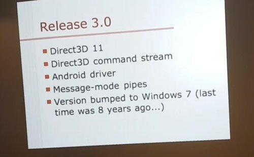vino-3.0 en Android