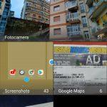 asus zenfone zoom s software zenui 4.0