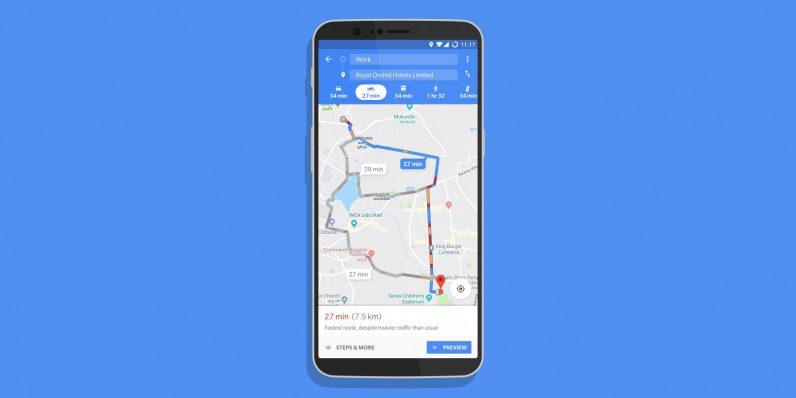 Google-Maps-modalità-moto-banner