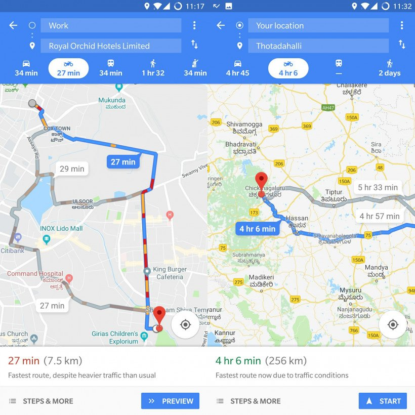 Google-Maps-modalità-moto-screen
