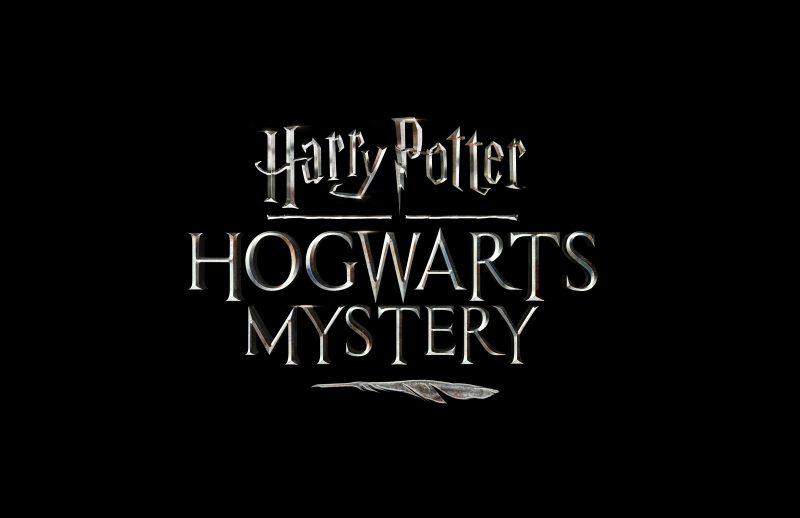 harry potter: hogwarts mistery ios android