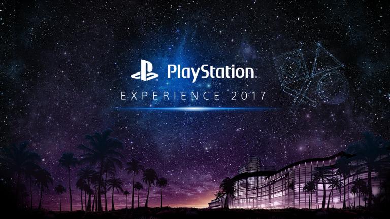 Rede de playstation 2017