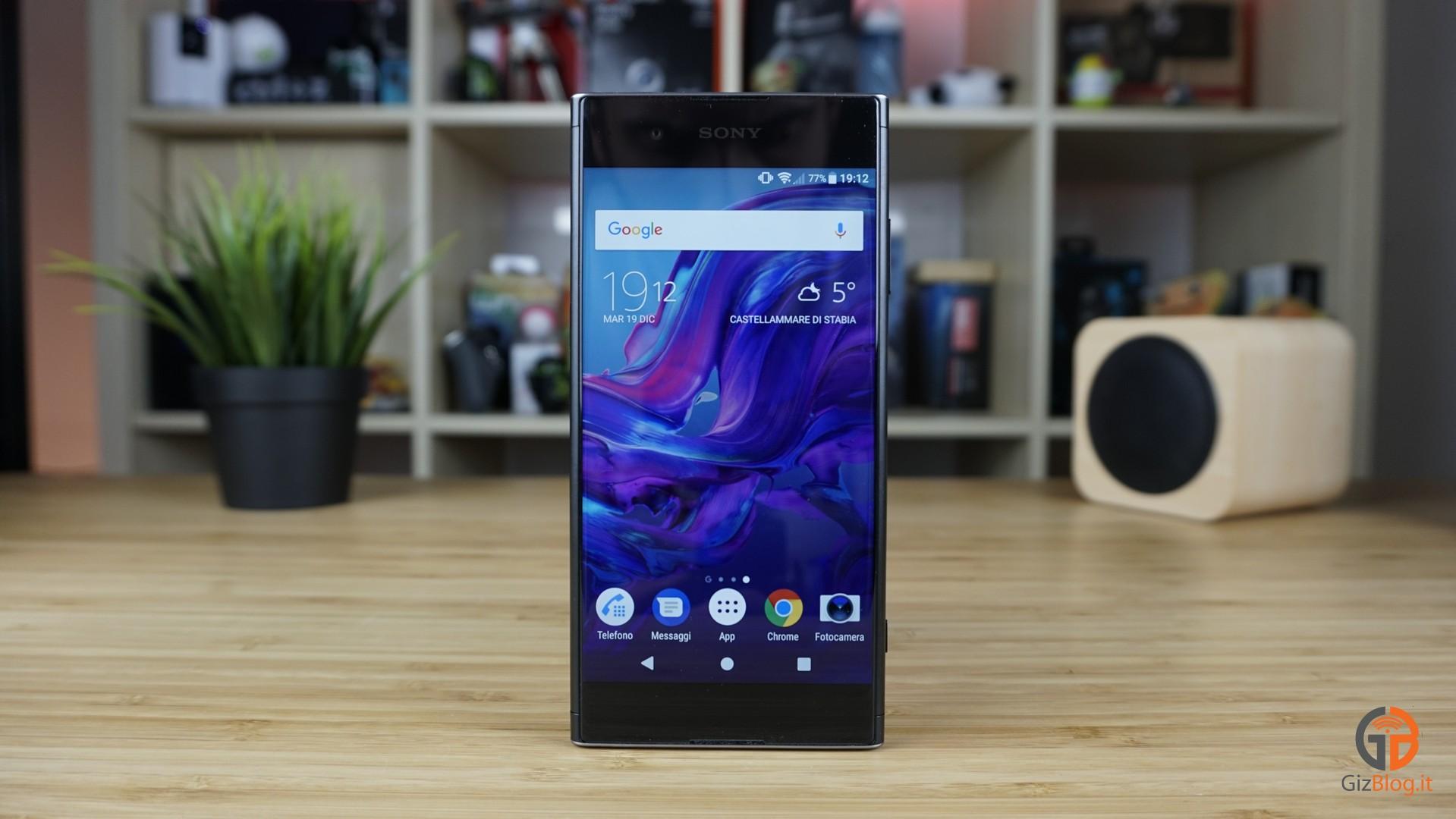 Sony-Xperia-XA1-Plus-22