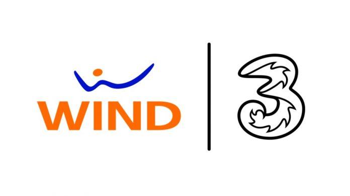 Wind_Tre_Logo