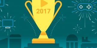 google play store migliori app 2017