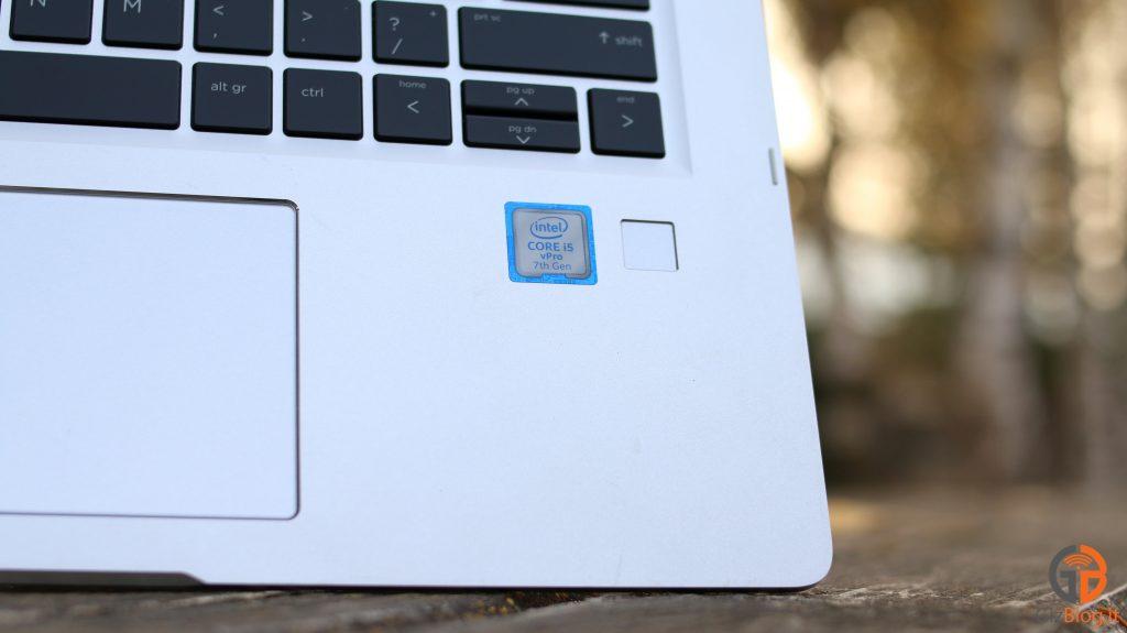 hp-elitebook-x360-g2-2