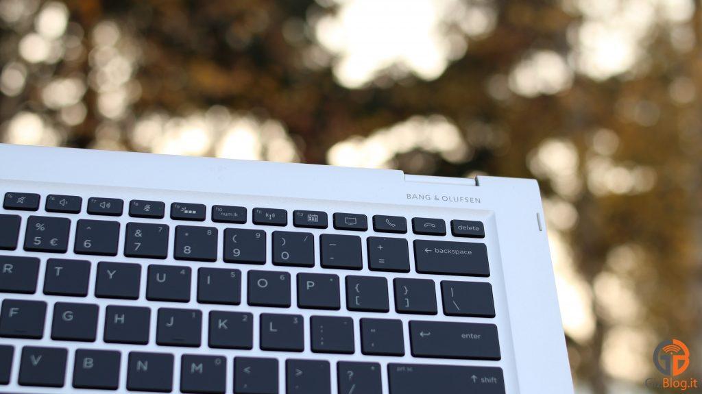 hp-elitebook-x360-g2-3