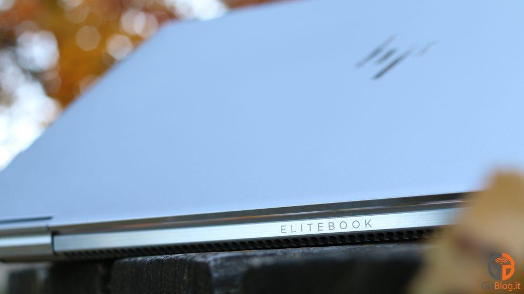 hp-elitebook-x360-g2-4