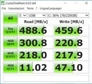 hp-elitebook-x360-g2-crystaldiskmark