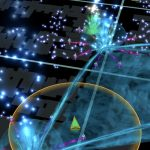 niantic ingress prima