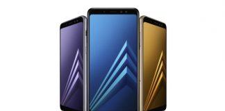 samsung Galaxy-A8-A8+ ufficiali banner