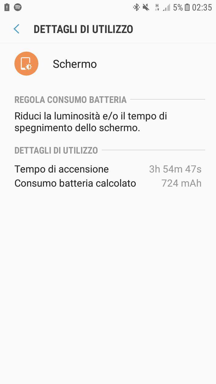 samsung-galaxy-j5-2017-batteria