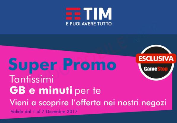 tim join full-gamestop-7dic