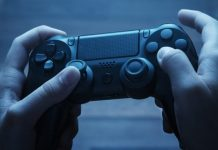videogame-addiction