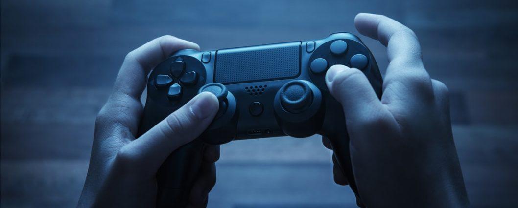 juegos-adicción