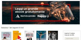 vodafone happy friday ebook banner