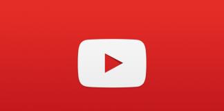 youtube-big-red-logo-google-youtube-remix