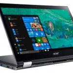 Acer Spin 3 (SP314-51)_04