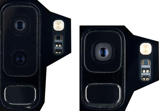 Galaxy-S9-Galaxy-S9-Plus-camera